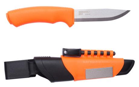 12051_Bushcraft_Survival_Orange