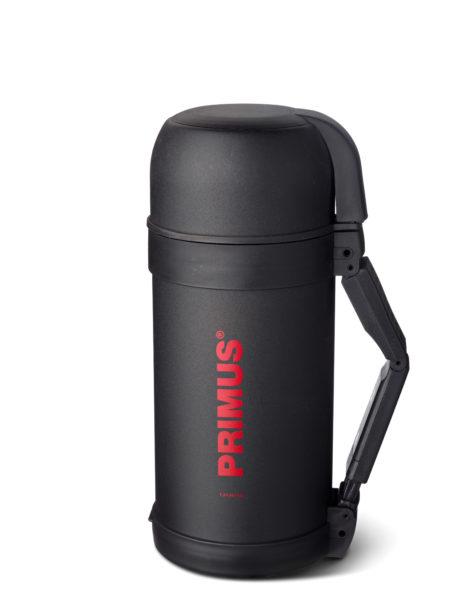 Food Vacuum Bottle 1,2L