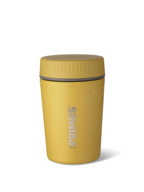 2700-737946_PRIMUS_LunchJug_Yellow_055