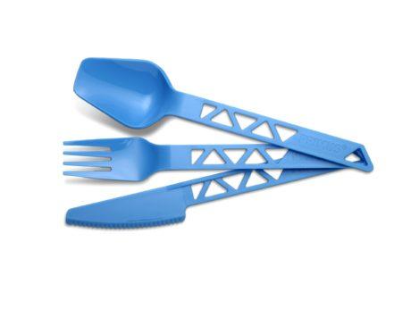 740600_lightweight_blue