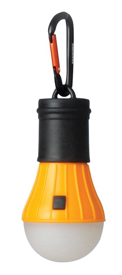 AC1028_-_Tent_Lamp