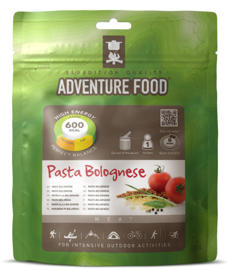 AF2361_Pasta_bolognese-1P