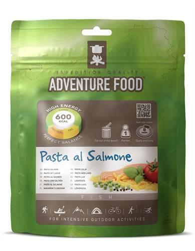 AF2367_ADVENTUREFOOD_pasta_al_salmone-1P