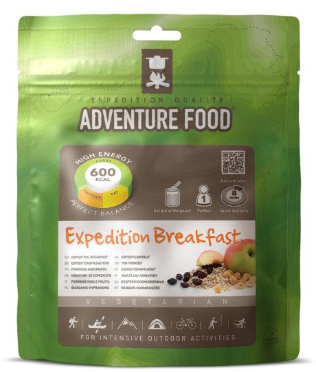 AF2368_Expedition_breakfast-1P