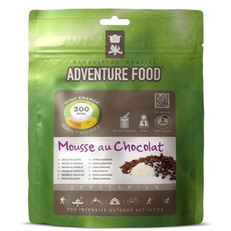 AF2369_Mousse_au_chocolat-1P