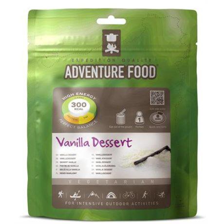 AF2370_Vanilla_dessert-1P