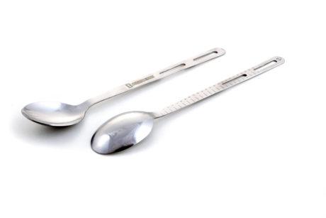 AF2399_Spoons