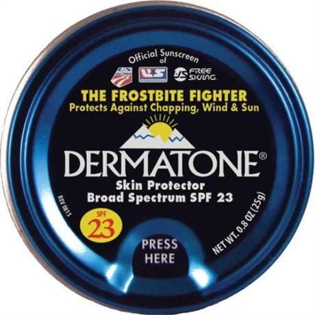 DERMATONE33SPF23