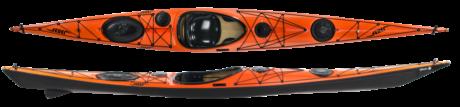 Husky 0378-908×211