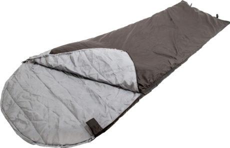 JRTSB060 JR GEAR POLYAMID SLEEP BAGBK(1)