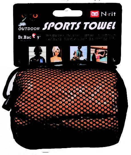 NR63150-O_N-rit_sport_towel