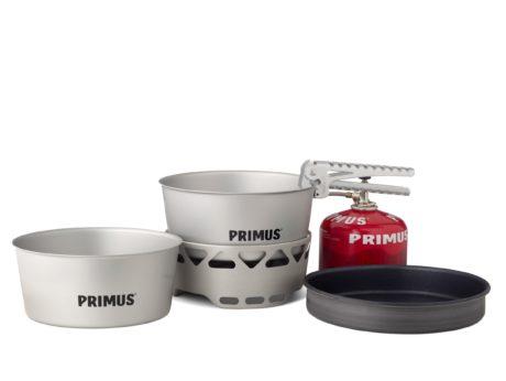 Primus Essential Stove 351030_03