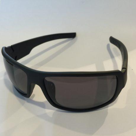 Solglasögon flytande
