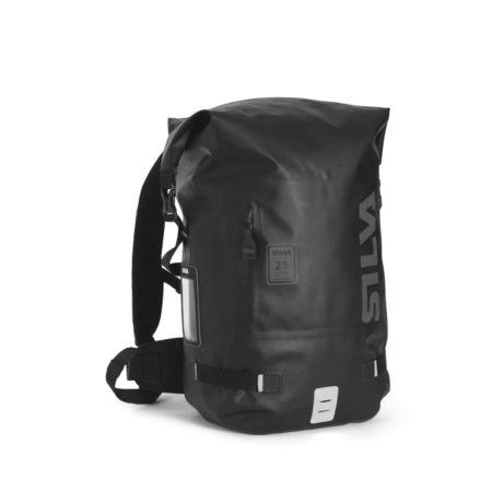 access-25wp-backpack-black_37508_main