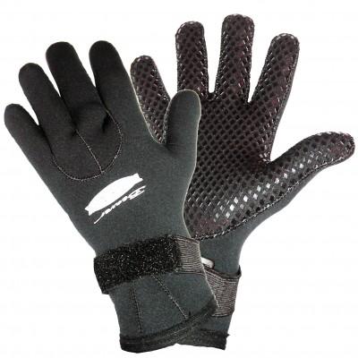 beaver_gloves_1