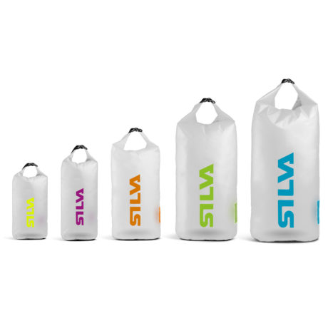 carry-dry-bag-tpu_all