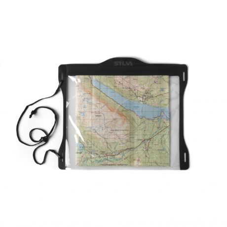 carry-dry-map-case-a4_37673_detail1-e1523351607175
