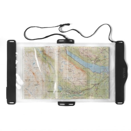 carry-dry-map-case-l_37674_detail1-e1523351579554
