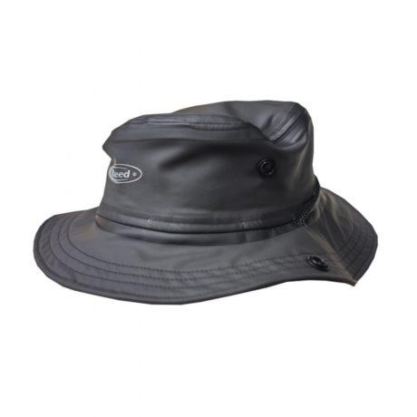 floppy_hat_side_610_x_700