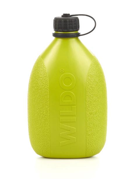 hiker_bottle_lime