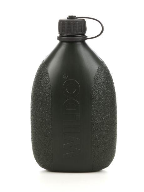 hiker_bottle_olive