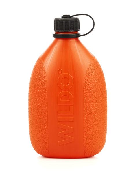 hiker_bottle_orange