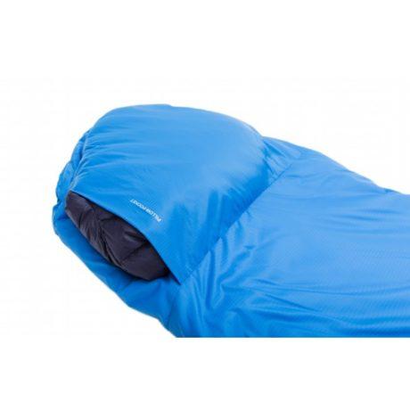 pillowpocket_blue_1