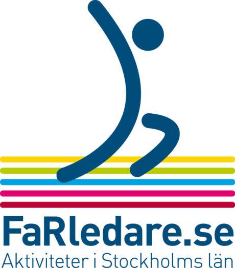 FaRledar_logo_cmyk